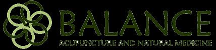 Balance Acupuncture